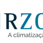 airzone_logo.png